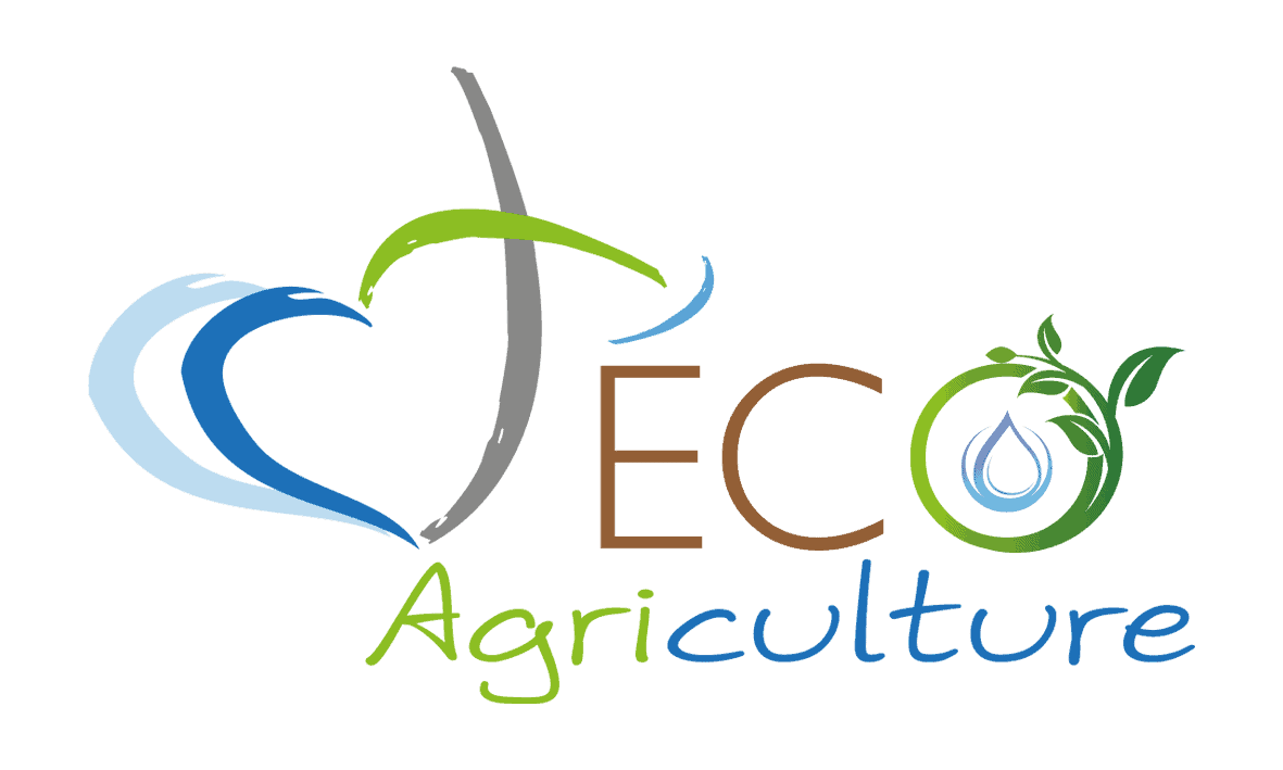 Eco-agriculture
