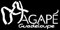 AGAPE-guadeloupe-logo-blanc.png