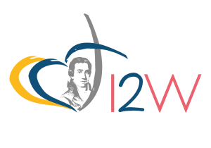 I2W sans institut